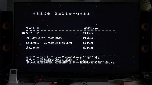 DSC05564