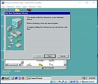 2019-02-17 20 05 44-Windows 98 [Running] - Oracle VM VirtualBox