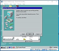 2019-02-17 20 05 54-Windows 98 [Running] - Oracle VM VirtualBox