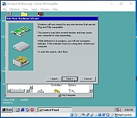 2019-02-17 20 06 37-Windows 98 [Running] - Oracle VM VirtualBox
