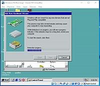 2019-02-17 20 06 47-Windows 98 [Running] - Oracle VM VirtualBox