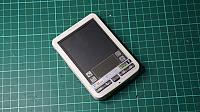 Sony Clie PEG-SJ30