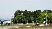 DSC07726