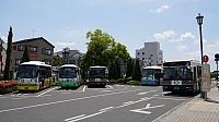DSC07794