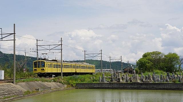 DSC07836