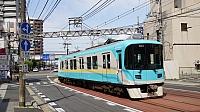 DSC07931
