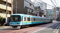 DSC07958