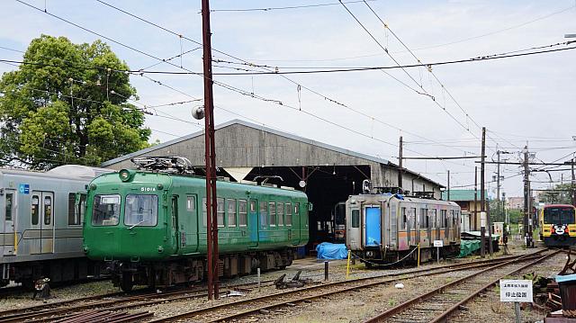 DSC08492