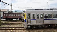 DSC08509
