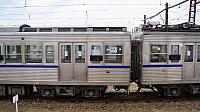 DSC08512