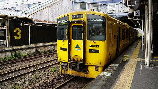 DSC08533