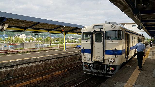 DSC08767
