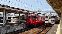 DSC08922