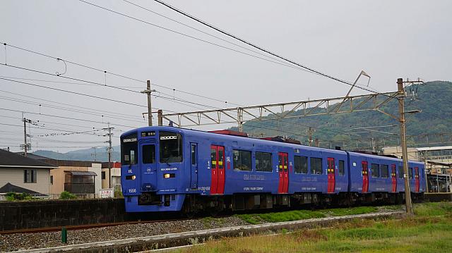DSC09070