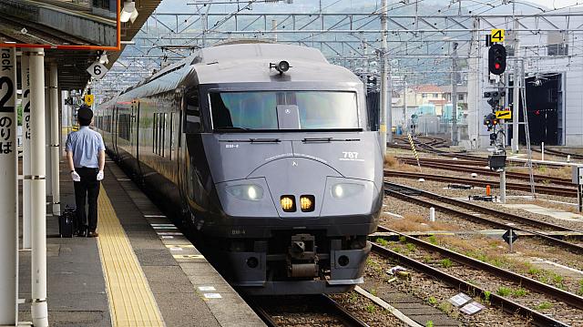 DSC09094