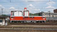 DSC09274