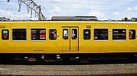 DSC09279