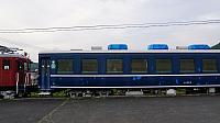 DSC09312