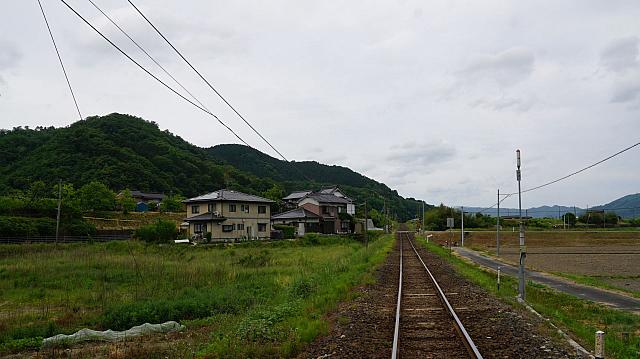 DSC09435