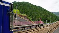 DSC09473