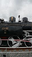 DSC09509