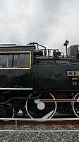 DSC09510