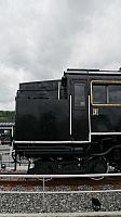 DSC09511