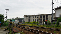 DSC09539
