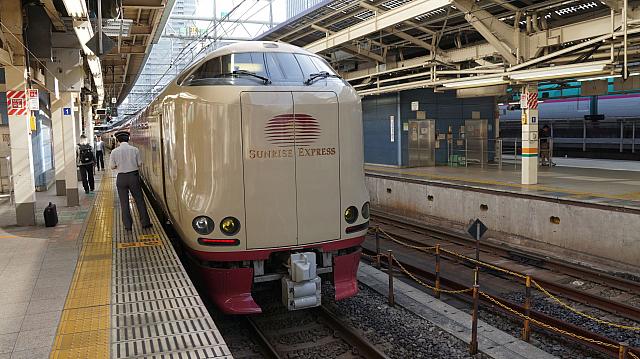 DSC09604