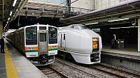 DSC09614