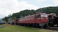 DSC09626