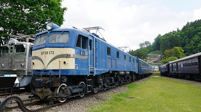 DSC09641