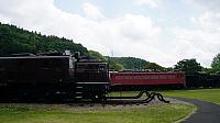 DSC09645