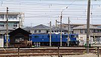 DSC09686