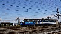 DSC09692