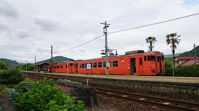 DSC09563