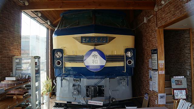 DSC09704