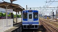 DSC09730