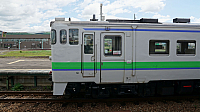 DSC00371