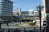 Japan - Kobe - 2005