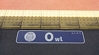 DSC09942