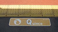 DSC09944