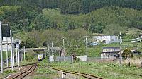 DSC09962