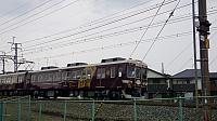 DSC01406