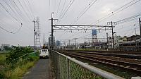 DSC01419