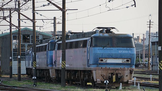 DSC01633