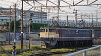 DSC01634