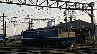 DSC01640