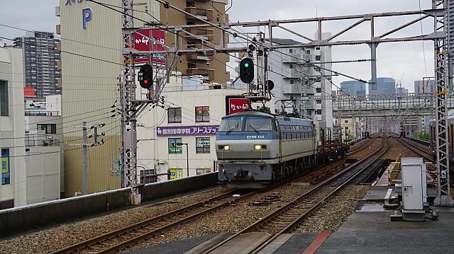 DSC01763