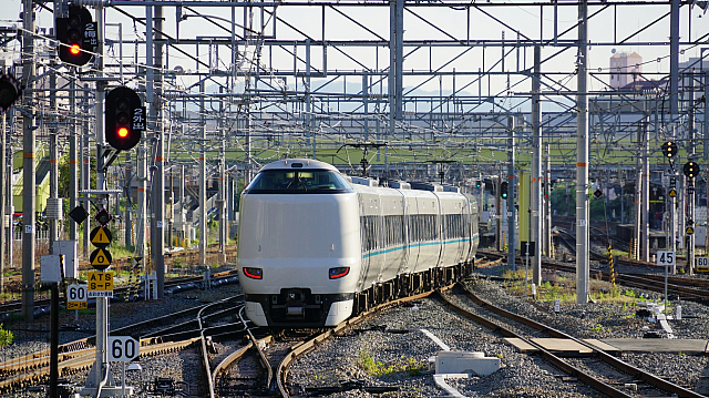 DSC08347